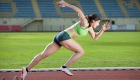 undgå vabler ved løb