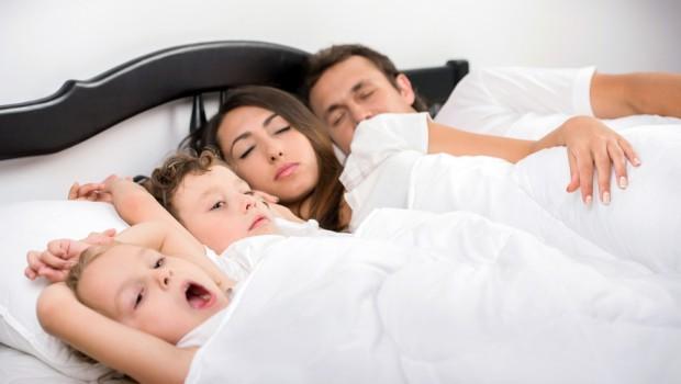 Senge test   tips og råd til valg af seng