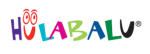 hulabalu logo