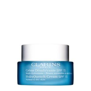 Clarins HydraQuench Lotion_1