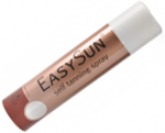 EasySun Self Tanning Spray