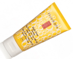 Elizabeth Arden Eight Hour Cream Sun Defence