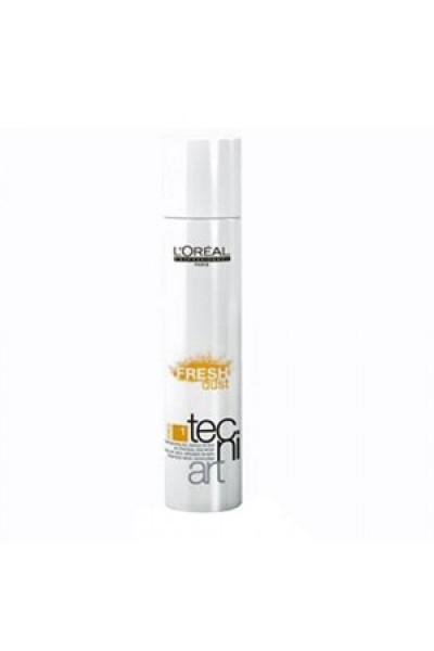 L'Oréal Tecni Art Force Fresh Dust
