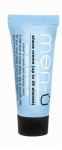 Men-u Premier Synthetic Bristle + 15 ml. Shave Creme