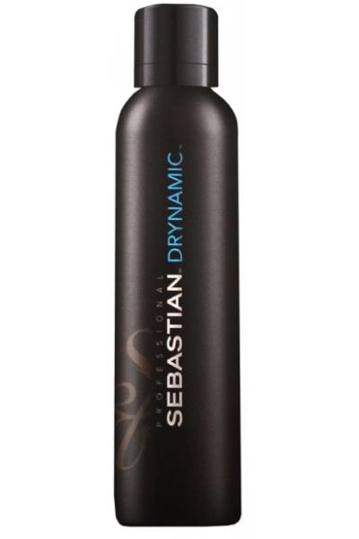 Sebastian Drynamic Tørshampoo 75 ml