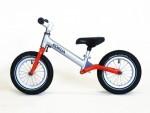 Kokua Like-a-Bike Jumper løbecykel