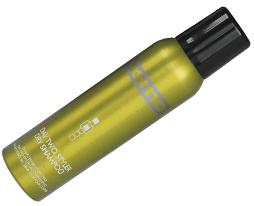 OSMO Essence Day Two Styler Dry Shampoo 150 ml.