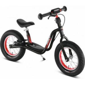 Puky - LR XL løbecykel