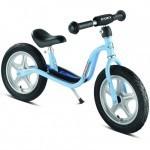 Puky - LR1L BR løbecykel