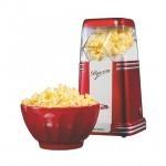 Ariete Popcorn Maskine