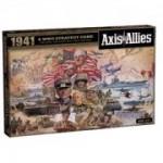 Axis & Allies - Brætspil til voksne_1