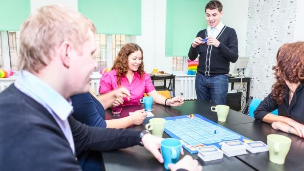 Brætspil til voksne