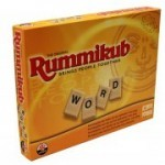 Rummikub Word - Brætspil til voksne_1