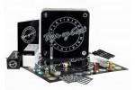 Tegn og Gæt Luksus Platinum