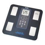 Tanita BC351 kropsanalyse vægt_1