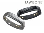 Jawbone UP3 aktivitetsarmbånd