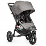Baby Jogger City Elite Single klapvogn_2