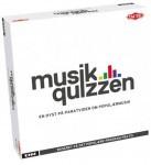 Musikquizzen_1