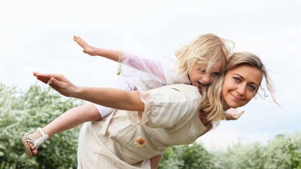 sådan træner du dit barns motorik...