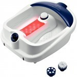 Bosch fodbad/massage PMF3000