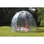 Sun Bubble med en højde på 2 meter