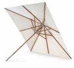 Trip Trap Atlantis kæmpe parasol