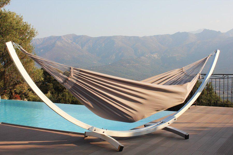 Infrarød terrassevarmer   16 modeller der er pengene værd!