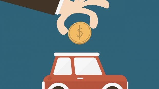Ny eller brugt bil – Hvad skal man vælge?