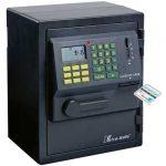 xtra-safe-pengeskab-med-personlig-kode