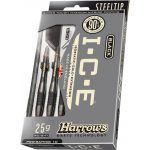 harrows-black-ice-90-tungsten