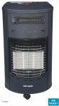 gasvarmeovn-infraroed-med-varmeblaeser