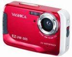 yashica-digitalt-kamera