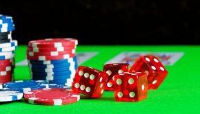 De bedste danske live casinoer