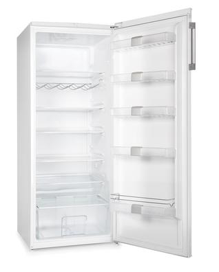 Gram KS3286-90 Køleskab