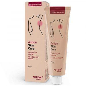 75g Skin Cure